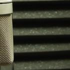 Aprende el arte de grabar como los maestros
