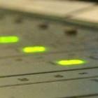 Aprende el arte de mezclar sonidos